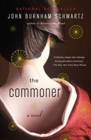 The Commoner