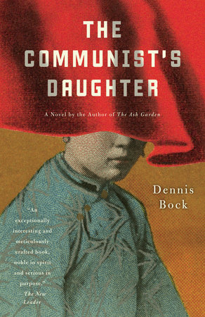 The Communist's Daughter