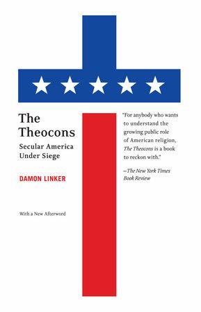 The Theocons