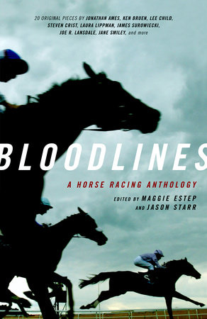 Bloodlines by