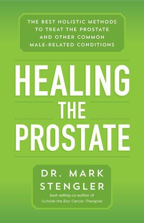 Prostatitis orvosok
