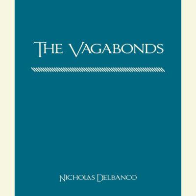The Vagabonds cover