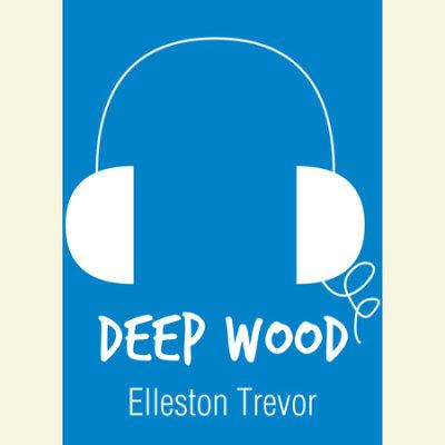 Deep Wood cover