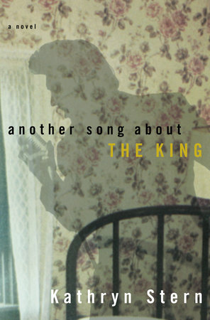 Another Song About the King cover