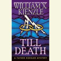 Till Death Cover