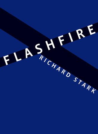 Flashfire cover
