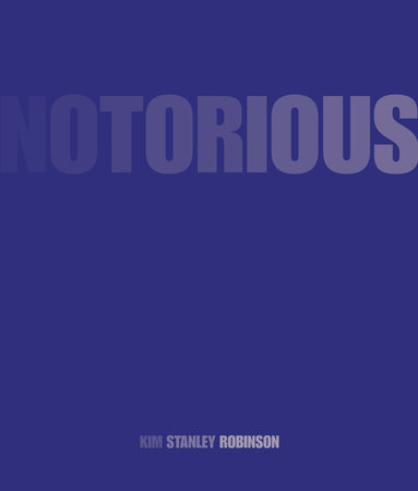Notorious by Katherine Sutcliffe