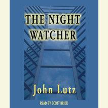 Scott Brick | Narrator | Penguin Random House Audio