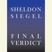 Final Verdict Cover