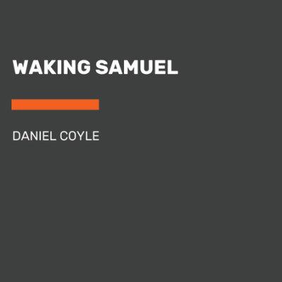 Waking Samuel cover