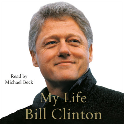 My Life (Part A) cover