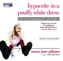 Hypocrite in a Pouffy White Dress Cover