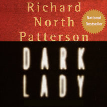Dark Lady Cover