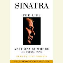 Sinatra Cover