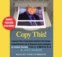 Copy This! Cover