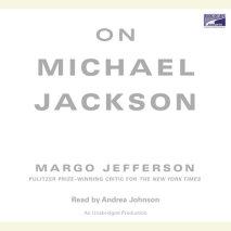 On Michael Jackson Cover