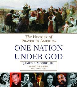 Prayer in America (One Nation Under God)