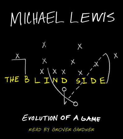 The blind side evolution of a game ebook wild wild west casino ac beer pong