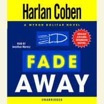 Fade Away Cover
