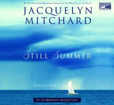 Still Summer cover