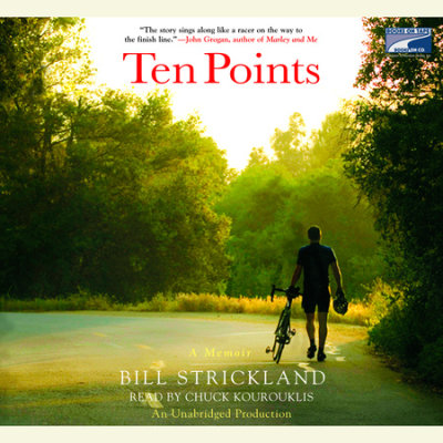 Ten Points cover