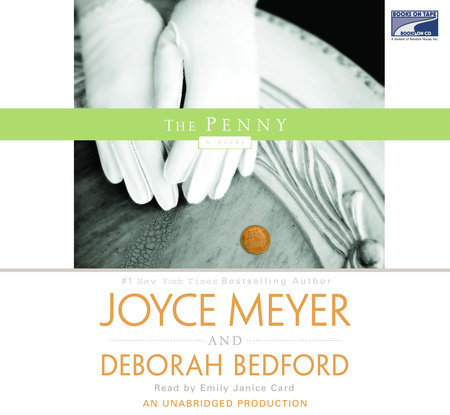 The Penny by Deborah Bedford and Joyce Meyer