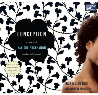 Conception cover