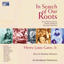 In Search of Our Roots Cover