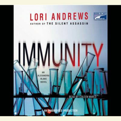 Immunity cover