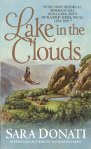 Lake in the Clouds Cover
