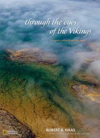 Through the Eyes of the Vikings