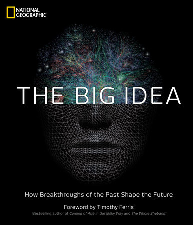 The Big Idea by National Geographic