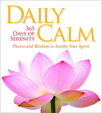 Daily Calm by National Geographic
