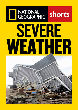 Severe Weather by National Geographic
