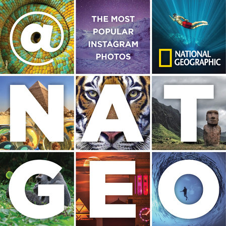 @NatGeo by National Geographic