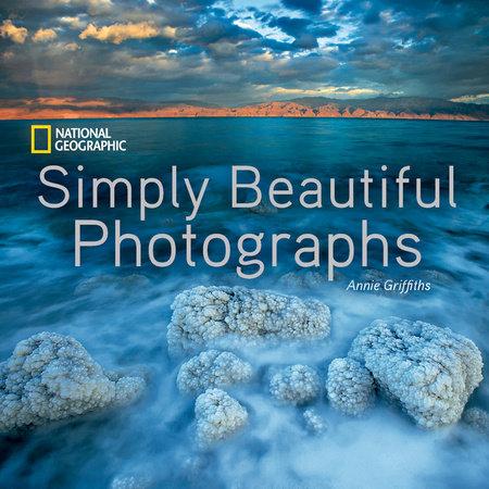 understanding flash photography bryan peterson pdf free