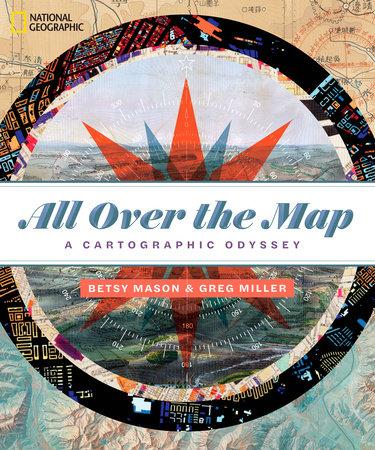 Cartography Book Pdf