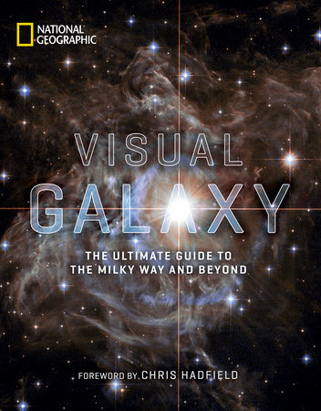 Visual Galaxy by National Geographic