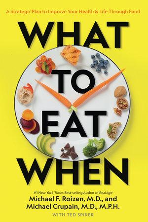 El metodo no dieta epub