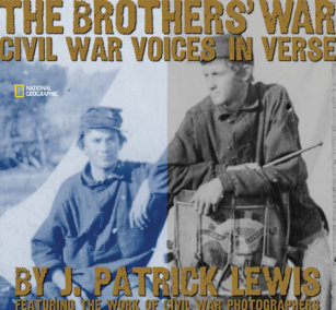 The Brothers' War