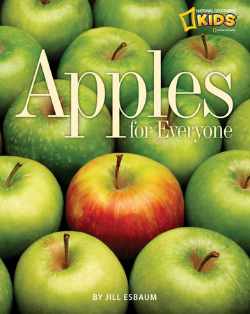 Apples for Everyone