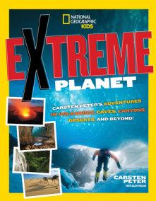 Extreme Planet