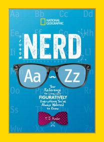Nerd A to Z