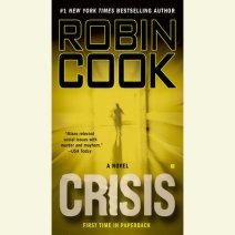 Crisis Cover