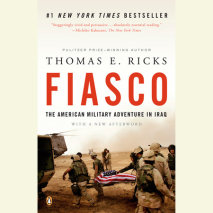 Fiasco Cover