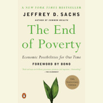 The End of Poverty Cover
