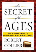 The Secret of the Ages Cover