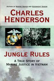 Jungle Rules