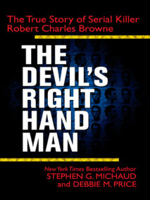 The Devil's Right-Hand Man