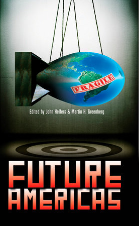 Future Americas by